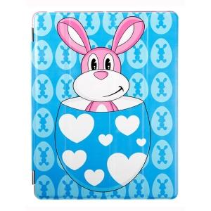 Miss Rabbit-1