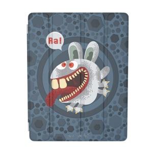Rabbit Ra!