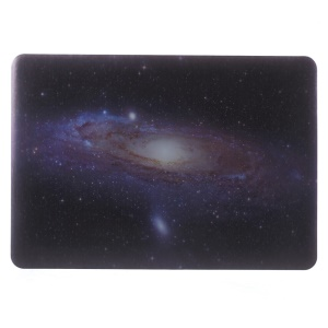 Starry Space PC Hard Case for Macbook Air 13.3 inch