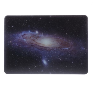Starry Space PC Case for Macbook Pro 13.3 inch with Retina Display
