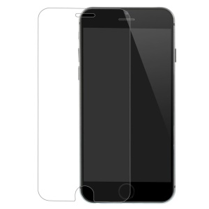 For iPhone 6 4.7 inch 0.3mm Explosion-proof Tempered Glass Screen Protector Film