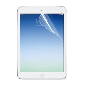 ENKAY HD Clear Film Screen Protector for iPad Air