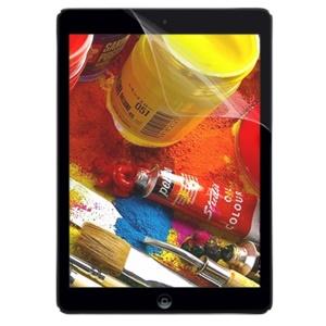 DEVIA Anti Fingerprint Screen Protector Film for iPad Air / Air 2