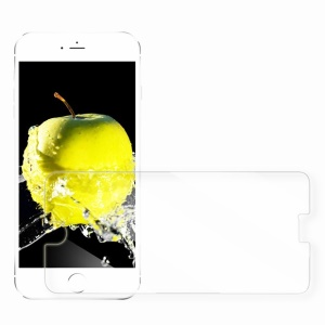 PISEN 0.2mm Anti-explosion Tempered Glass Screen Protector for iPhone 6 4.7-inch