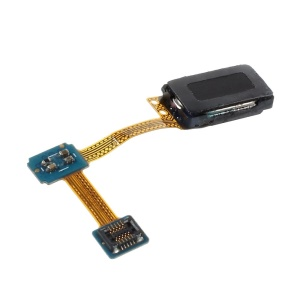 OEM Earpiece Flex Cable Repair for Samsung Galaxy Win I8552