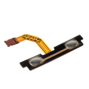 OEM Volume Button Flex Cable Replacement for Samsung Galaxy Grand Neo GT-I9060