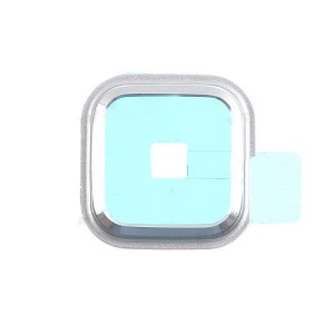 OEM Camera Lens Bezel Replacement Part for Samsung Galaxy S5 G900T