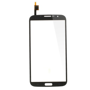 OEM for Samsung Galaxy Mega 6.3 I9205 Touch Screen Digitizer - Black