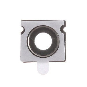OEM Rear Camera Lens Ring Cover for Sony Xperia Z C6603 L36h