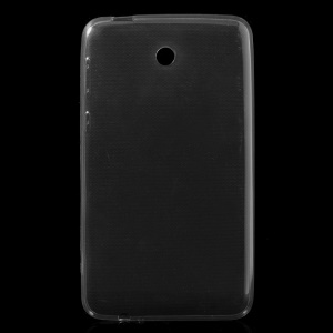 0.6mm Slim TPU Case for Asus Fonepad 7 FE375CG - Grey