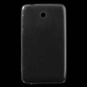0.6mm Slim TPU Case for Asus Fonepad 7 FE375CG - Grey