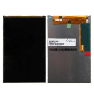OEM LCD Screen Display Replacement for ASUS Google Nexus 7 1st