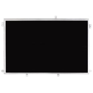 OEM LCD Display Screen Replacement for Asus Transformer TF101