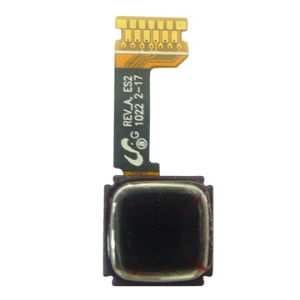 Original Trackball Flex Cable for BlackBerry Torch 9800