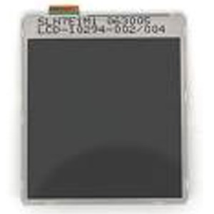 Repair Part LCD Screen Display Modules for BlackBerry 8100 Pearl (not brand new)