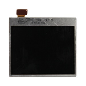 Original LCD Screen Display Module for Blackberry Curve 8520 (004 Edition (not brand new) )