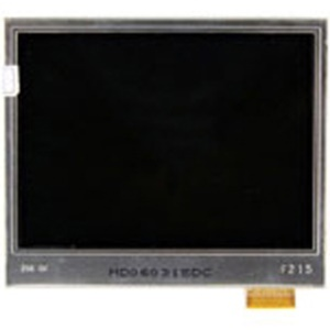 LCD Display Screen Replacement for Blackberry 8700 (not brand new)