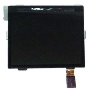 LCD Screen Display Replacement for BlackBerry Curve 8900