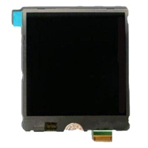 Original BlackBerry Curve 3G 9300 LCD Screen Replacement 010/113 (brand new)