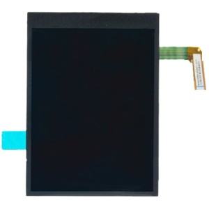 LCD Screen Display Replacement for BlackBerry Storm 9500 (not brand new)