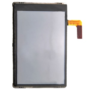 BlackBerry Storm 9530 LCD Assembly with Touch Screen Digitizer
