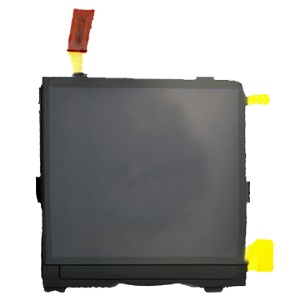 LCD Display Screen Replacement for Blackberry Tour 9630 (not brand new)