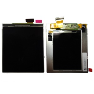 Original BlackBerry Style 9670 Replacement LCD Display Screen (not brand new)