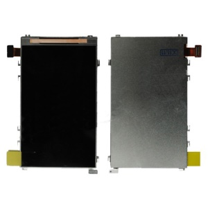 LCD Screen Replacement for BlackBerry Torch 9860