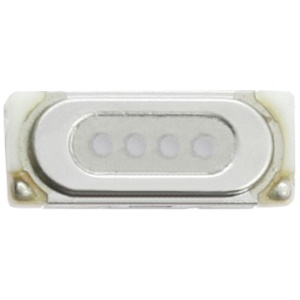 Earpiece Speaker for Blackberry Pearl 8100/8110/8120/8130