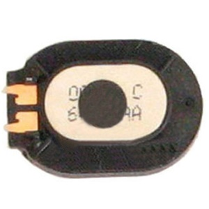 Buzzer Ringer Loudspeaker for Blackberry Curve 8300