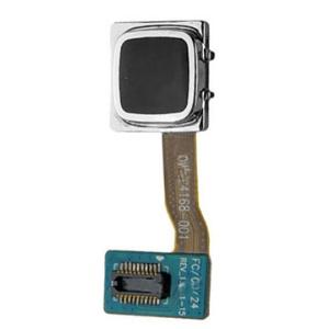 Trackball Flex for Blackberry Curve 8520/8530