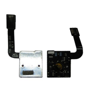 Trackball Flex Cable For BlackBerry Curve 8900 Javelin