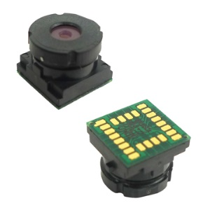 Original Replacement Camera Cam for Blackberry Bold 9000