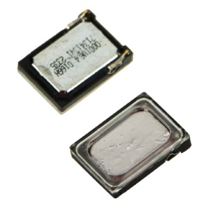 OEM Buzzer Ringer Loudspeaker for BlackBerry Storm 9500