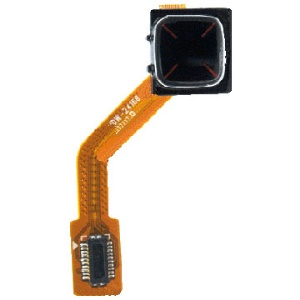 Trackball Flex Cable for Blackberry Bold 9700