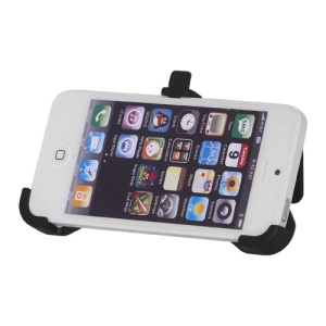 Universal Car Auto Air Vent Mount Holder for iPhone 5