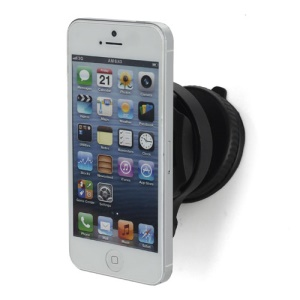 Universal Car Windshield Swivel Mount Holder for iPad Mini The New iPad iPhone 5 Samsung i9300 Galaxy S3