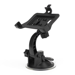Ball Head Auto Car Mount Holder Cradle for Nokia Lumia 920
