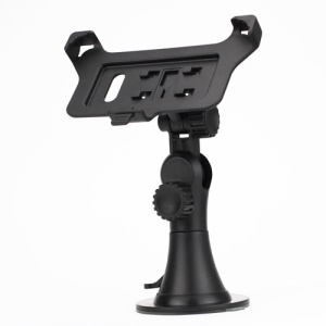 Adjustable Car Mount Holder Cradle for Nokia Lumia 920