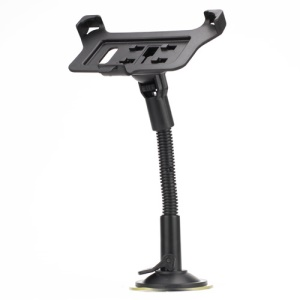 Vehicle Car Windshield Mount Holder for Nokia Lumia 920