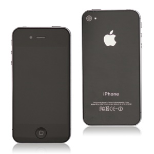 Fake Dummy Model Display Phone for iPhone 4S