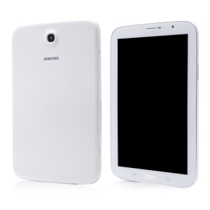 Dummy Display Fate Tablet Model for Samsung Galaxy Note 8.0 N5100