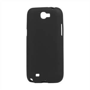 Frosted TPU Case Cover for Samsung Galaxy Note II N7100