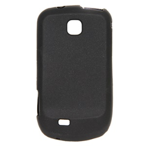 Soft TPU Skin Case for Samsung Galaxy Mini S5570i S5570 (T-Mobile Move)