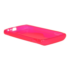 Streamline S Type TPU Case for Samsung Wave 3 / III  S8600