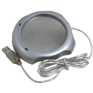 USB Warmer Energy Saving Environmental 2.5W only