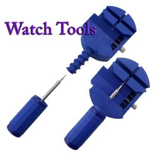 Watch Strap Adjuster