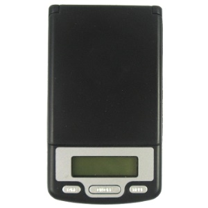 Digital Jewelry Scales / ( Mini Scale / Pocket Scale )