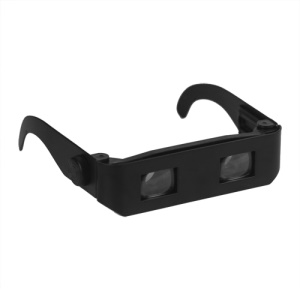 Remote Viewing Binoculars Telescope Glasses for Fishing Watching Games