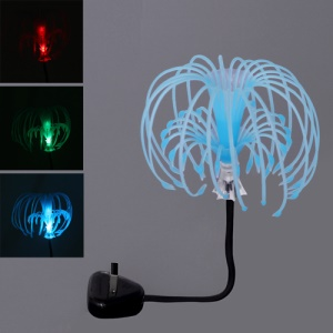 Avatar Seeds of Sacred Tree LED Automatically Color Changing Table Light